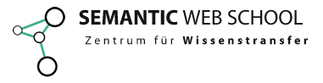 Logo Semantic Web School